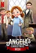 Subtitrare Angela's Christmas Wish