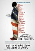 Subtitrare The Butler