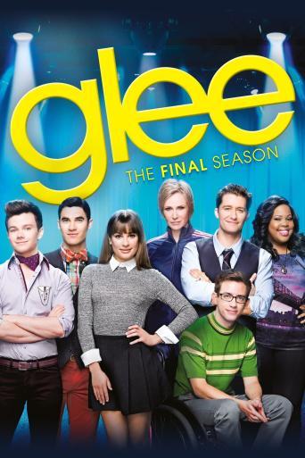 Subtitrare Glee - Sezonul 1
