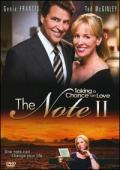 Subtitrare The Note II: Taking a Chance on Love