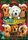 Subtitrare Santa Buddies