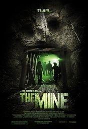 Trailer The Mine