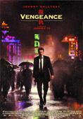 Trailer Vengeance