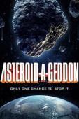 Subtitrare Asteroid-a-Geddon (Asteroidogedon)