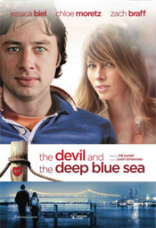 Trailer The Devil and the Deep Blue Sea