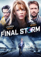 Subtitrare The Final Storm