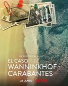 Subtitrare Murder by the Coast (El caso Wanninkhof-Carabantes