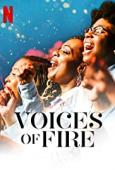 Film Voices of Fire