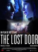 Subtitrare The Lost Door