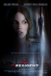 Trailer The Resident