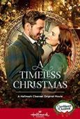 Subtitrare A Timeless Christmas