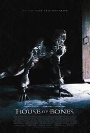 Subtitrare House of Bones