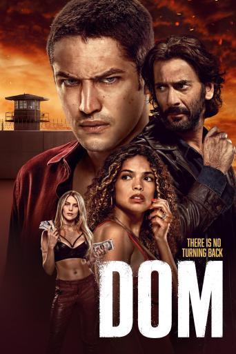 Film Dom