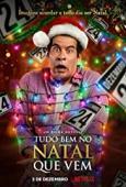 Subtitrare Just Another Christmas (Tudo Bem No Natal Que Vem)
