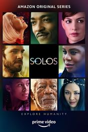 Subtitrare Solos - Sezonul 1