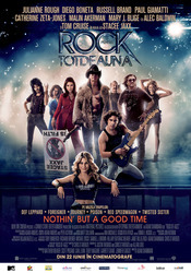 Subtitrare Rock of Ages