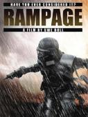 Subtitrare Rampage