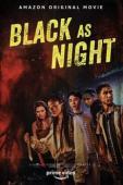 Film Black as Night