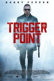 Subtitrare Trigger Point