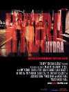 Subtitrare Hydra