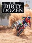 Film The Dirty Dozen