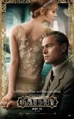 Subtitrare The Great Gatsby