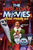 Subtitrare The Holiday Movies that Made Us - Sezonul 1