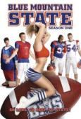 Trailer Blue Mountain State