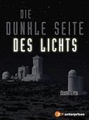 Subtitrare Die dunkle Seite des Lichts (Dark Side of Light)
