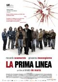 Subtitrare La Prima Linea (Front Line)