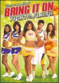 Subtitrare Bring It On: Fight to the Finish
