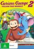 Subtitrare Curious George 2: Follow That Monkey!
