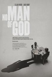 Subtitrare No Man of God