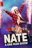 Subtitrare Natalie Palamides: Nate - A One Man Show