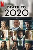 Film Death to 2020