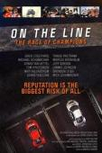 Subtitrare On the Line: The Race of Champions