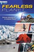 Subtitrare Fearless Planet - Sezonul 1