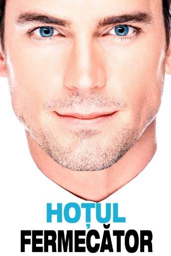 Subtitrare White Collar - Sezonul 1