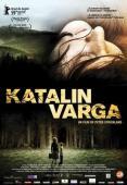Subtitrare  Katalin Varga DVDRIP XVID