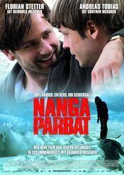 Subtitrare Nanga Parbat