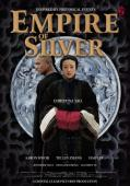 Subtitrare Baiyin diguo (Empire of Silver)