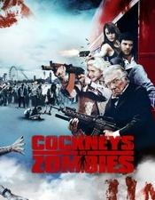 Subtitrare Cockneys vs Zombies