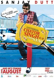Subtitrare Chatur Singh Two Star