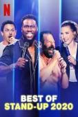 Film Best of Stand-up 2020