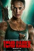 Subtitrare Tomb Raider