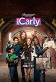 Subtitrare iCarly - Sezonul 1