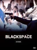 Film Black Space