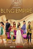 Subtitrare Bling Empire - Sezonul 1