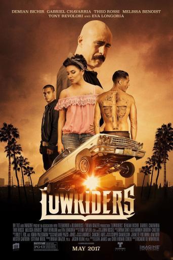 Subtitrare  Lowriders HD 720p 1080p