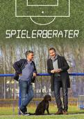 Subtitrare Behind the Players (Spielerberater)